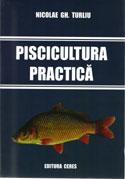 piscicultura-practica