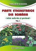 plante-etnobotanice-din-romania-adevar-si-pericol-calmante-antidepresive-stimulatoare