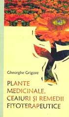 plante-medicinale-ceaiuri-si-remedii-fitoterapeutice
