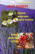 plantele-medicinale-contra-stresului-plantele-medicinale-si-inima