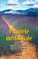 plantele-medicinale-ghid-foto-actiune-terapeutica-cultura-plantelor