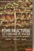 pomi-fructiferi-cu-coroane-pe-spalier-pentru-ziduri-gard-viu-pergole