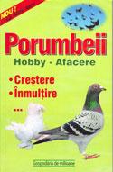 porumbeii