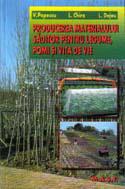 producerea-materialului-saditor-pentru-legume-pomi-si-vita-de-vie