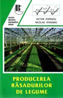producerea-rasadurilor-de-legume