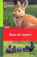rase-de-iepuri