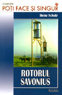 rotorul-savonius-energie-eoliana