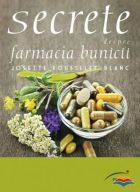 secrete-despre-farmacia-bunicii