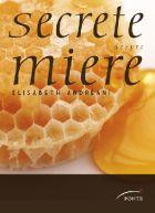 secrete-despre-miere
