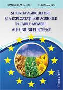 situatia-agriculturii-uniunea-europeana