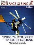 tehnica-utilizarii-energiei-eoliene