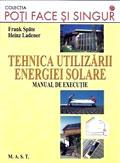 tehnica-utilizarii-energiei-solare-manual-de-executie