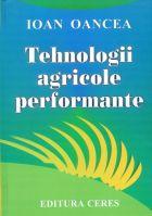 tehnologii-agricole-performante