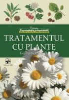 tratamentul-cu-plante