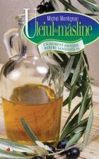 uleiul-de-masline-michel-montignac