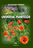 universul-plantelor
