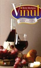 vinul-michel-montignac