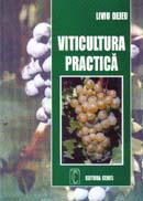 viticultura-practica