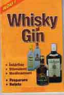 whisky-si-gin