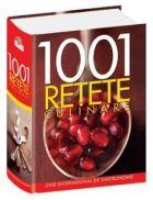 1001-retete-culinare