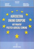 agricultura-uniunii-europene-sub-impactul-politicii-agricole-comune