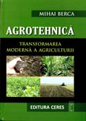 agrotehnica-mihai-berca
