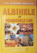 albinele-si-produsele-lor