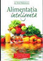 alimentatia-inteligenta