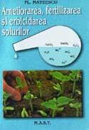 ameliorarea-fertilizarea-si-erbicidarea-solurilor