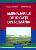 amenajari-de-irigatii-in-romania