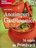 anotimpuri-gastronomice-74-retete-de-primavara