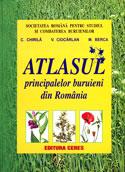 atlasul-principalelor-buruieni-romania