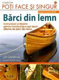 barci-din-lemn-cu-tipare-in-marime-naturala