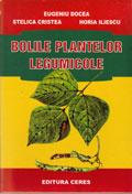 bolile-plantelor-legumicole
