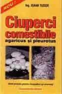 ciuperci-comestibile-agaricus-si-pleurotus