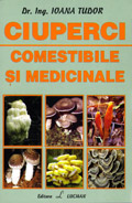 ciuperci-comestibile-si-medicinale