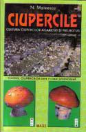 ciupercile-cultura-ciupercilor-agaricus-si-pleurotus