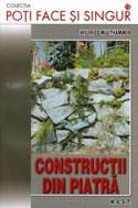 constructii-din-piatra