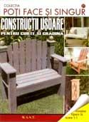 constructii-usoare-pentru-curte-si-gradina