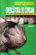 crescatoria-de-curcani