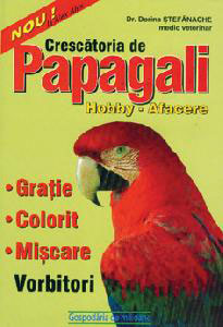 crescatoria-de-papagali-hobby-afacere