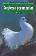 cresterea-porumbeilor