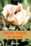 cultura-florilor-de-gradina