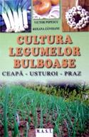 cultura-legumelor-bulboase