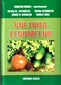 cultura-legumelor-pentru-adevaratii-legumicultori
