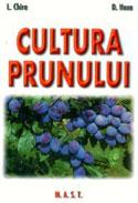 cultura-prunului