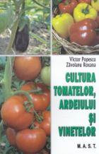 cultura-tomatelor-ardeiului-si-vinetelor
