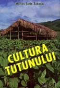 cultura-tutunului