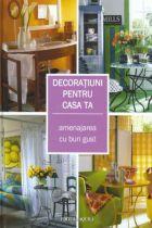 decoratiuni-pentru-casa-ta-amenajari-cu-bun-gust