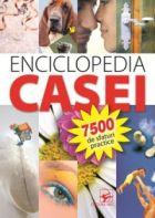 enciclopedia-casei-7500-de-sfaturi-practice